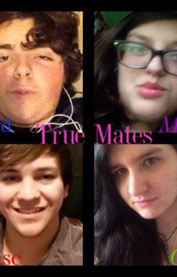 True Mates