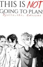 This is NOT going to plan (a TMI/PJO fanfic) by Apollo_The_Awesome