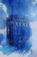 Doctor who preferences by BloodyAngelJay