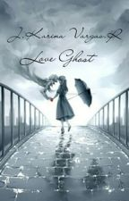 Love Ghost by karinavargas315865