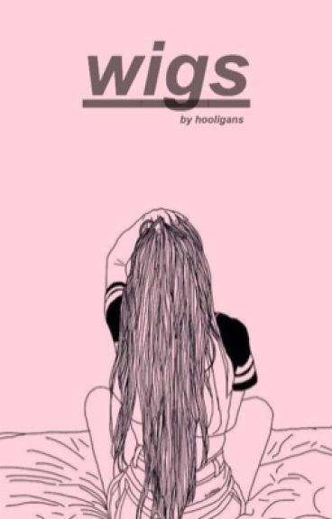 wigs • a.i.