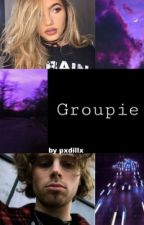 Groupie [l.h] by shedoesntcare56