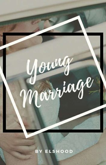 Young Marriage // Calum Hood