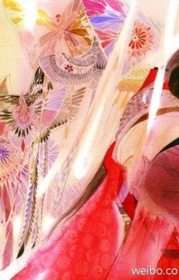 Đọc truyện ( Trọng sinh manga chi thần )                 Tác giả: Vĩnh viễn Kiều bang chủ