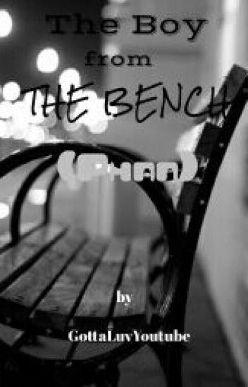The Boy from the Bench (Phan)
