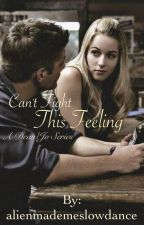 Can't Fight This Feeling - Dean/Jo Supernatural Highschool AU (ON HOLD) by alienmademeslowdance