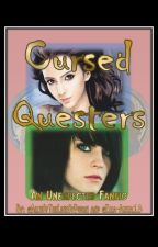 Cursed Questers by Ella-Aziza13