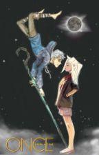 -¿Crees en mi? -Creo en ti  (Jack Frost y tu) by littlefrost1