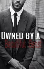Owned by a beautiful beast by sxperuncool