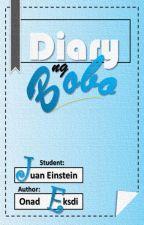 Diary ng Bobo (Juan Einstein) by DonLeonardCohina
