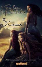 En Las Profundidades: Sirenas by Muru_Code