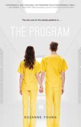 The Program by Sofielofie11