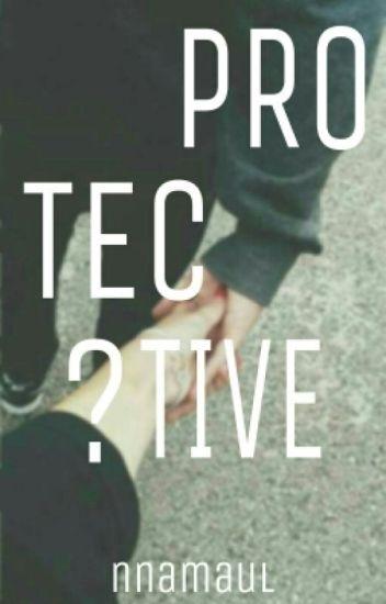 Protective?