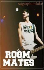 Roommates // Calum Hood (vf) by Swann10