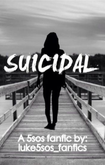 Suicidal - 5sos
