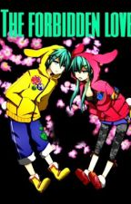 The forbidden love {OHSHC fan fiction} by Memaropi_Otaku