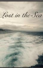 Lost in the Sea by Carla-PDH