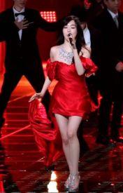 Đọc Truyện [Oneshot] TaeNy - cái giá 1 tỷ won cho Tiffany [SMUT]