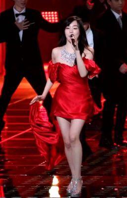[Oneshot] TaeNy - cái giá 1 tỷ won cho Tiffany [SMUT]