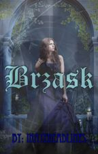 Brzask by elizafrey