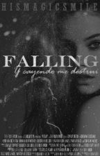 Falling {Harry Styles} by hismagicsmile