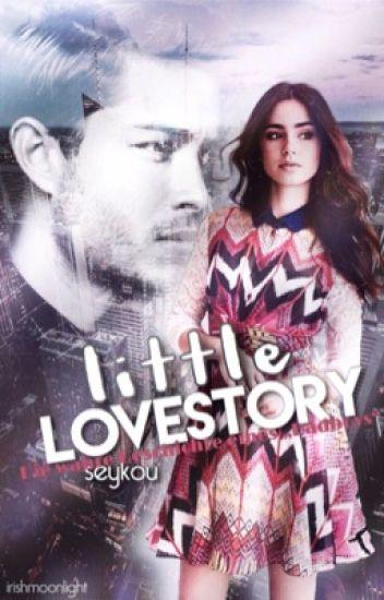 Little Lovestory