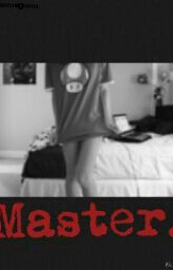 Master.. (boyxboy)