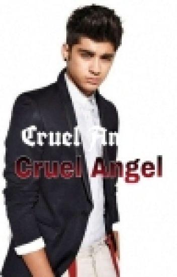 Cruel Angel