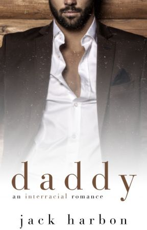 Daddy by JackHarbon