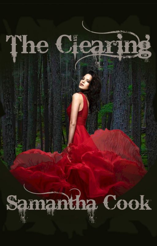 The Clearing by SMC_Scookie