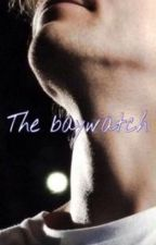 The baywatch ||l.t|| by HazzaStyles98g