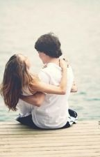 Любовь зла-полюбишь и  сестру ? by ni1234567890