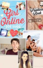 Fairytale ending? (A Zalfie Fanfiction) by hannahsweeney_x