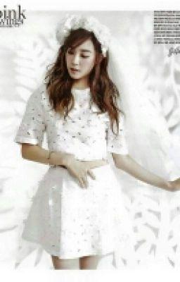 [Longfic] YÊU EM KHÔNG TỐT SAO TAE COVER [TAENY ....] PG-15