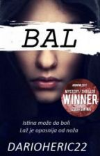 Bal  (Ispravljam greške) by DarioHeric22