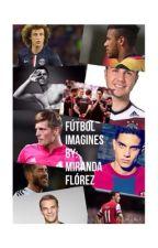 Soccer Imagines by 1__Miranda__0