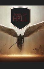 Mark of Hell by Kasindra