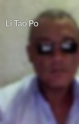 Li Tao Po