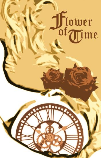 Flower of Time (I)