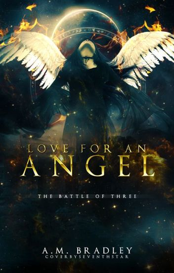 Love for an Angel - The Battle of Three