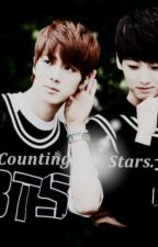 Counting Stars. (JinKook) by Yunkook