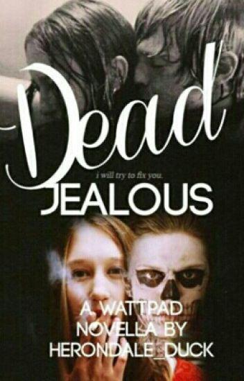 Dead Jealous • AHS • Complete