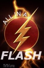 All in a Flash by Abalanche