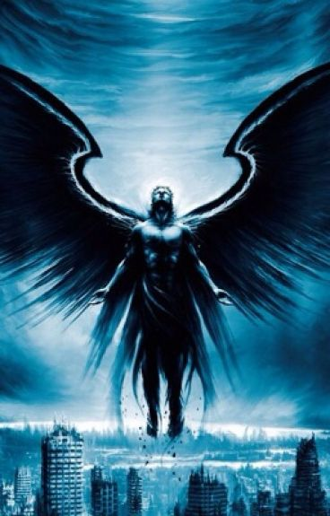 Perseus, Prince Of The Heavens (A Percy Jackson fanfic)