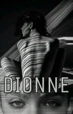 Dionne by NoeeHenderson