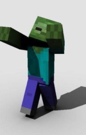 Put That Cookie Down Minecraft