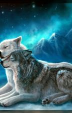 Wolf Love by Awesome_Sauce1