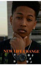 New life change by Da_shawty