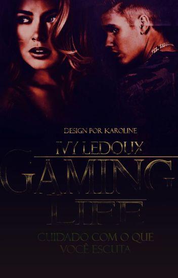 Gaming Life (#1)