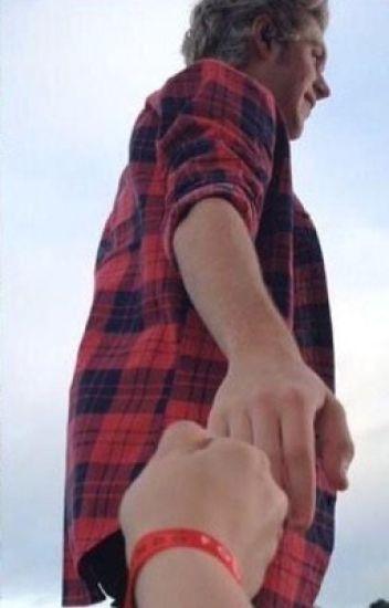 L'amore oltre la fama || Niall Horan